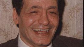«الحياة اليوم» يخصص فقرة حوارية للاحتفال بالشاعر عبدالوهاب محمد