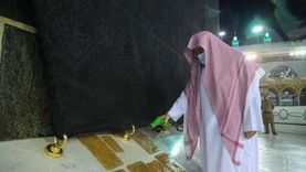 السعودية تعلن إجراءات استثنائية لاستقبال المعتمرين