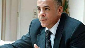 وزيري يؤكد احتواء أرض مصر على آثار غير مكتشفة: أسرارها ما زالت مدفونة