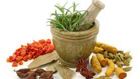 «الأعشاب الطبيعية».. طريقة شعبية يلجأ إليها البورسعيدية للوقاية من كورونا