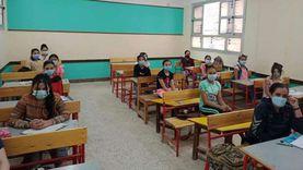 20 مايو.. انتهاء العام الدراسي لهؤلاء الطلاب من صفوف النقل