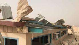 السعودية: سقوط مسيرة مفخخة أطلقتها ميليشيا الحوثي على مدرسة في عسير