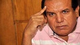 فتوح أحمد يطالب بإحالة النائب رياض عبدالستار لـ«القيم»: أساء للفنانين