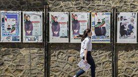 السلطة الوطنية في الجزائر: الانتخابات جرت في ظروف جيدة باستثناء بعض الصعوبات