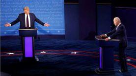 """""""هاكرز"""" روس يثيرون القلق قبل الانتخابات الأمريكية: نجحوا مرتين"""