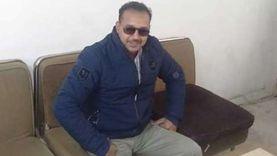تفاصيل استشهاد أمين شرطة في تبادل لإطلاق النيران بقنا