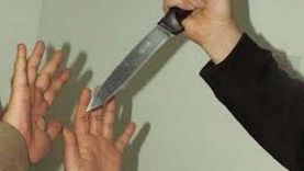 """""""شك في سلوكها فطعنها وحاول خنق طفلهما"""".. زوج يقتل زوجته في الإسكندرية"""