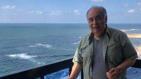 يوسف زيدان يعلن قبول تحويل أعماله الأدبية إلى السينما والدراما