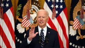 البيت الأبيض: بايدن طالب نتنياهو بنهاية عاجلة للصراع مع الفلسطينيين