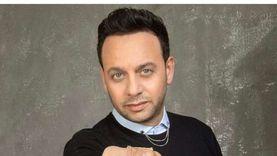 """مصطفى قمر يكشف عن أغاني ألبومه الجديد """"لمن يهمه الأمر2"""""""