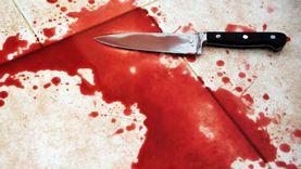 موظف يقتل شقيقه الأصغر بمصر الجديدة: شتمني وضايقني