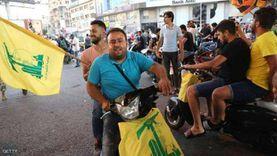 عاجل.. مساعد وزير الخارجية الأمريكي: إيران تشوه السياسة في لبنان