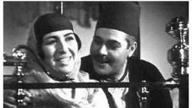 110 أعوام على ميلاد أطيب أمهات السينما.. أمال زايد سنوات الفن والألم