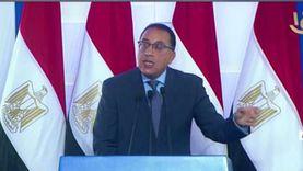 عاجل.. رئيس الوزراء يوافق على زيادة إشغال السينمات والمسارح لـ50%
