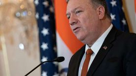 أمريكا: سنعلن تدابير إضافية لتعزيز إنفاذ العقوبات على إيران