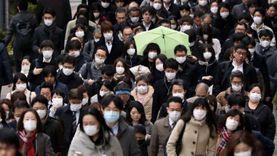 ما هي الأفعال التي لو قمنا بها لا يصيبنا فيروس كورونا؟.. الصحة تجيب