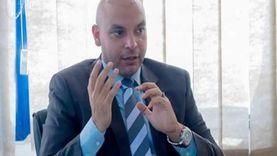 أمين شباب حماة الوطن: مجلس الشيوخ سيكون له تأثير مباشر على المواطن
