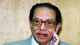 مصطفى محمود.. 30 عاما من البحث عن الله و400 حلقة من العلم والإيمان