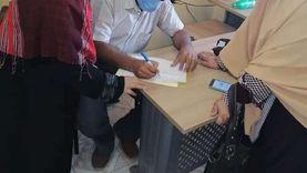 إحالة 57 طبيبا وممرضا بـ6 وحدات صحية بالقناطر للتحقيق