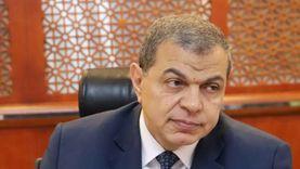 بالأسماء.. تحويل 1.5 مليون جنيه مستحقات العمالة المغادرة للأردن
