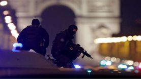 وزير الداخلية الفرنسي: سنشن حملة ضد الفكر الانفصالي