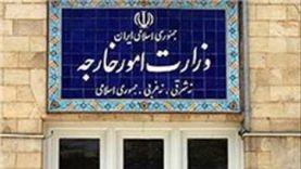 السفير الإيراني لدى موسكو: سياستنا لا تتغير بتغير الرؤساء الأمريكيين
