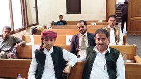 البركة في المستقلين.. ارتفاع أعداد المرشحين لمجلس النواب بمطروح إلى 26