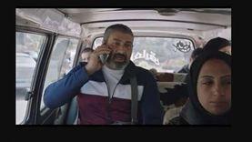 4 أخطاء في أولى حلقات مسلسلات رمضان.. «موبايل وتتر وكتّافة» «صور»
