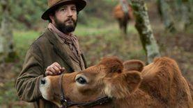 تفاصيل فيلم First cow.. عرض بمهرجان برلين ونيويورك ويفتتح مولبورن