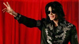 سر جائزة «أوسكار» لم يفترق عنها مايكل جاكسون في حياته واختفت بعد وفاته