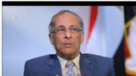 """رئيس """"الفضاء"""": علاقات مصر وروسيا أزلية.. والسد العالي خير شاهد"""