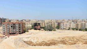 القومي لحقوق الإنسان: التصالح في مخالفات البناء يهدد ملكية المواطن