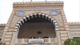 «الأوقاف» تطلق مبادرة لبناء وعي الأطفال في 100 مسجد