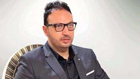 """مرشح """"القائمة الوطنية"""": نراهن على وعي الشعب.. ومصر تحتاج لأصوات الناخبين"""