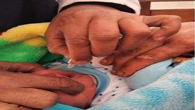 «صحة الشرقية»: مليون و200 ألف حصلوا على تطعيم شلل الأطفال في الشرقية