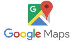 حيل على خرائط جوجل تحتاجها في سفرك
