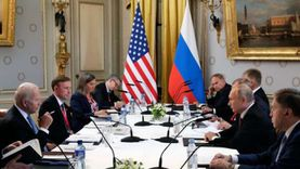 بعد بوتين.. البيت الأبيض يبحث إجراء محادثات بين الرئيسين الأمريكي والصيني