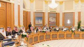 السعودية تؤكد حرصها على تنفيذ اتفاق الرياض لتعزيز السلام في اليمن