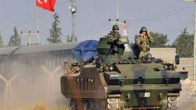 لجنة وزارية عربية تدين التدخلات التركية العدوانية