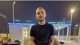 مواقع التواصل بالدقلهية تتحول إلى سرادق عزاء بعد وفاة «طالب طب»