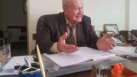 وفاة «طبيب الغلابة» في طوخ بكورونا: كشفه كان بـ20 جنيها