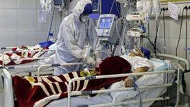 تضرب الصدر والجهاز الهضمي.. تعرف على «الأعراض الشرسة» لكورونا