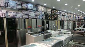 ارتفاع أسعار الأجهزة المنزلية والكهربائية.. آخر قوائم معلنة