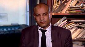 باحث: الدوحة وراء دعوات مقاطعة منتجات فرنسا بعد التضييق على الإخوان
