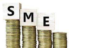 بالأرقام.. البنوك تدون قصة نجاح جديدة في النهوض بمشروعات الـ«SMEs»