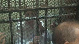 نظر محاكمة نائبة محافظ الإسكندرية الأسبق بتهمة الكسب غير المشروع اليوم