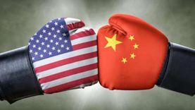 """تلاسن أمريكي صيني في الأمم المتحدة بسبب """"كورونا"""""""