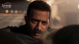 أحداث مسلسل موسى الحلقة 6.. محمد رمضان يكشف خدعة «وردة» الإنجليز