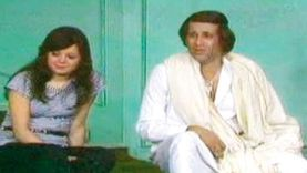 بطلة «العيال كبرت» لـ أحمد كريمة: الناس بتشوفها 10 مرات يوميًا