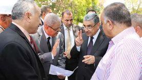 «كهرباء القاهرة»: 10.4 مليون فاتورة دون أخطاء وحل 98% من الشكاوى الفنية